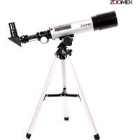 Zoomex F36050 Teleskop 90X Yakınlaştırma