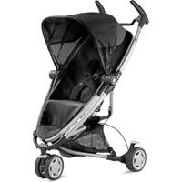 Quinny Zapp Xtra 2 Bebek Arabası / Rocking Black