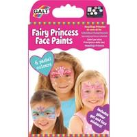 Galt 1004420_Periler Prenses Yüz Boyama 5 Yaş+