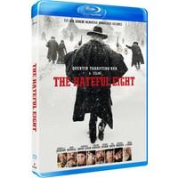 The Hateful Eıght-Blu Ray Dısc