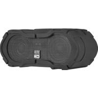 Altec Lansing Boom Jacket Outdoor Bluetooth Speaker Siyah (Imw576-Blk)
