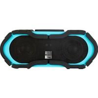 Altec Lansing Boom Jacket Outdoor Bluetooth Speaker Turkuaz (Imw576-Aqua)