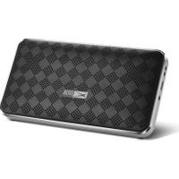 Altec Lansing Charms Speaker Bluetooth (Al-Snd064)