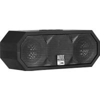Altec Lansing Jacket H2O Outdoor Bluetooth Speaker Siyah (Imw457-Blk)