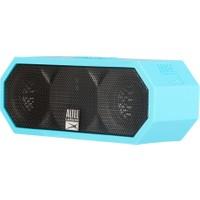 Altec Lansing Jacket H2O Outdoor Bluetooth Speaker Turkuaz (Imw457-Aqua)