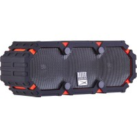 Altec Lansing Mını Lıfe Jacket Outdoor Bluetooth Speaker Kırmızı (Imw477-Red)