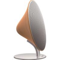 Altec Lansing Sunlıght Speaker Bluetooth (Al-Sndz330)