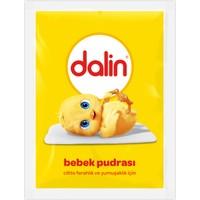 Dalin Pudra Zarf / 50 gr