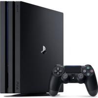 Sony Playstation 4 Pro 1 Tb ( Ps4 Pro )