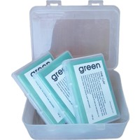 Mafra Clay Green Kil 3 Set 300 gr