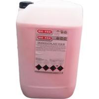Mafra Dıamanplast Four Genel İç Parlatıcı Süt 25 kg
