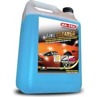 Mafra Fast Cleaner Yüzey Temizleme 4,5 lt