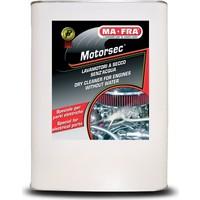 Mafra Motorsec Motor Kuru Temizleme 5 lt