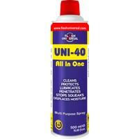 Flash Universal 40 Multi Sprey 500 ml