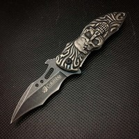 Columbia Lamson Blackwash 995Sw