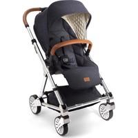 Mamas & Papas Urbo 2 Bebek Arabası Blue Denim