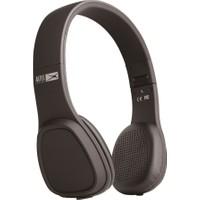 Altec Lansing Avenue Headphone Bluetooth (Al-Caql5)