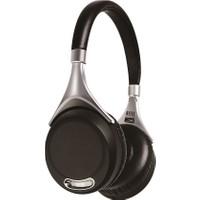 Altec Lansing Shadow Star Headphone Bluetooth (Al-Caql3)