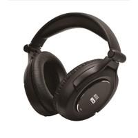 Altec Lansing Alcora Headphone Bluetooth Al-Caq500