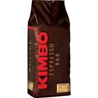 Kimbo Extra Cream Espresso Çekirdek Kahve 1 Kg