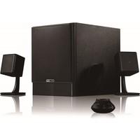 Altec Lansing Phantom 2.1 Speaker (Al-Snd360F)