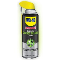 Henkel Wd40 Electrical Contact Cleaner Spray