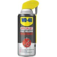 Henkel Wd40 Specialist Fast Release Penetrant