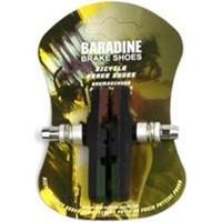 Baradine 3 Renk 960V