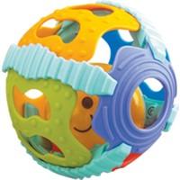 Prego 01506 Bright Sport Oyuncak Top