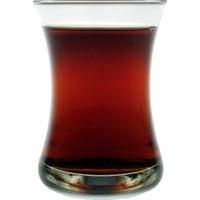 Paşabahçe 6'Lı Ala Çay Bardağı