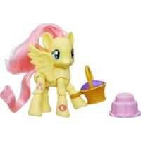 My Little Pony Princess Fluttershy Figür Model