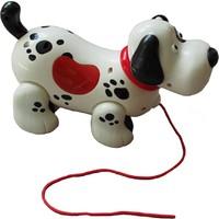 Silverlit Şarkı Söyleyen Yavru Köpek Beyaz