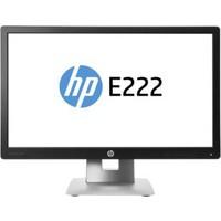 "HP Elite Display E222 M1N96AA 21.5"" 7ms 3xUSB Full HD IPS Monitör"