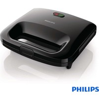 Philips Daily Collection HD2395/90 Sandviç Makinesi