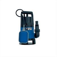 Catpower 660 Temiz Su Dalgıç Pompa