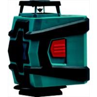 Catpower 360 Otomatik Lazer Şakül