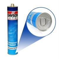 Dayson Extra Poliüretan Mastik 280 Mlb (Beyaz)