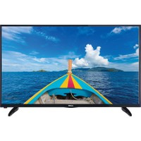 "Regal 39R4010 39"" 99 Ekran LED TV"