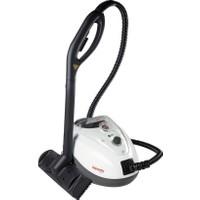 Polti Vaporetto Smart 45 Buharlı Temizlik Makinesi