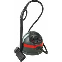 Polti Vaporetto Classic 55 Buharlı Temizlik Makinesi