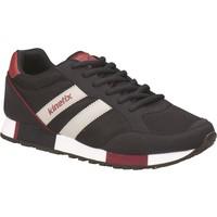 Kinetix 7P Bose Erkek Spor Ayakkabı 100238619
