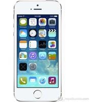 Apple iPhone 5s 16 GB (İthalatçı Garantili)
