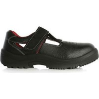 Yeşil A21 Sandalet Ayakkabı (40)