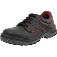 Hds 102-S2 Çelik Burun İş Ayakkabısı No:40