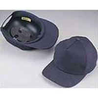 Enz 653 Top Kep Şapka Baret Gri En 812 Ce