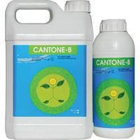 2000 Tarım Sıvı Kalsiyum Cantone B 1 Lt