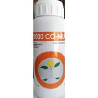 2000 Tarım Ph Düşürücü-Yayıcı Yapıştırıcı-İlaç Karışım Düzenleyici 500 Cc