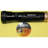 Duracell Tough Cmp-3-Z Fener