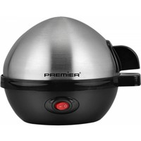 Premier Peb7019 Yumurta Pişirme Makinesi
