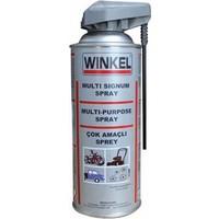 Winkel Multi Signum Sprey 400 Ml